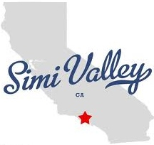 SimiValleySignCali