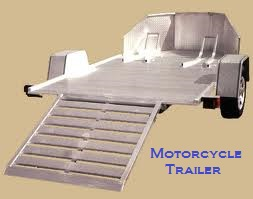 Trailer cycle1