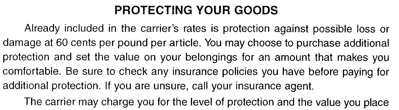 booklet -_protectin_your_goods