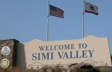 simi valley_sign_2
