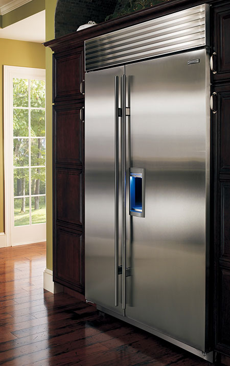 sub-zero-refrigerator-new-built-in-bi-48sd-s-classic-stainless