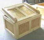 wooden crate_small